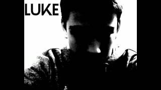 Lucky Luke - Batman (To The Bat Mobile) (Original Mix) (Good Quality)