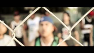 Download ORIENTE EN PINTA - REPRESENT MI ZONA MP3 song and Music Video