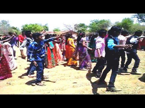 Kem Re Bhuli Gai Re Mari Sajana Gujarati timli song    Just Entertainment DESI DANCE   