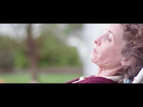 Trailer de Proyecto Lázaro en HD