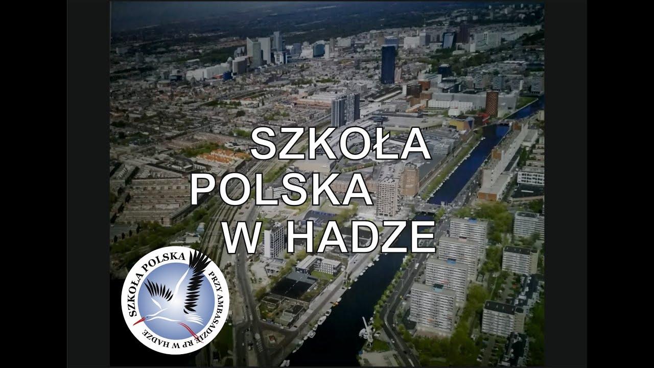 Lekcja muzealna w Muzeum J. Piłsudskiego w Sulejówku.