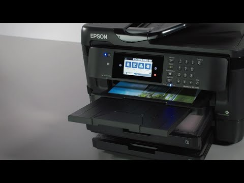 epson-workforce-wf-7720-|-take-the-tour-of-the-printer-for-your-busy-office
