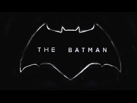 Download 'The Batman: A Dark Night in Gotham' Trailer (Fan Made)