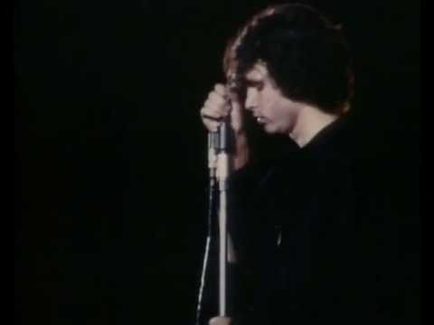 The Doors The End Legendado Youtube