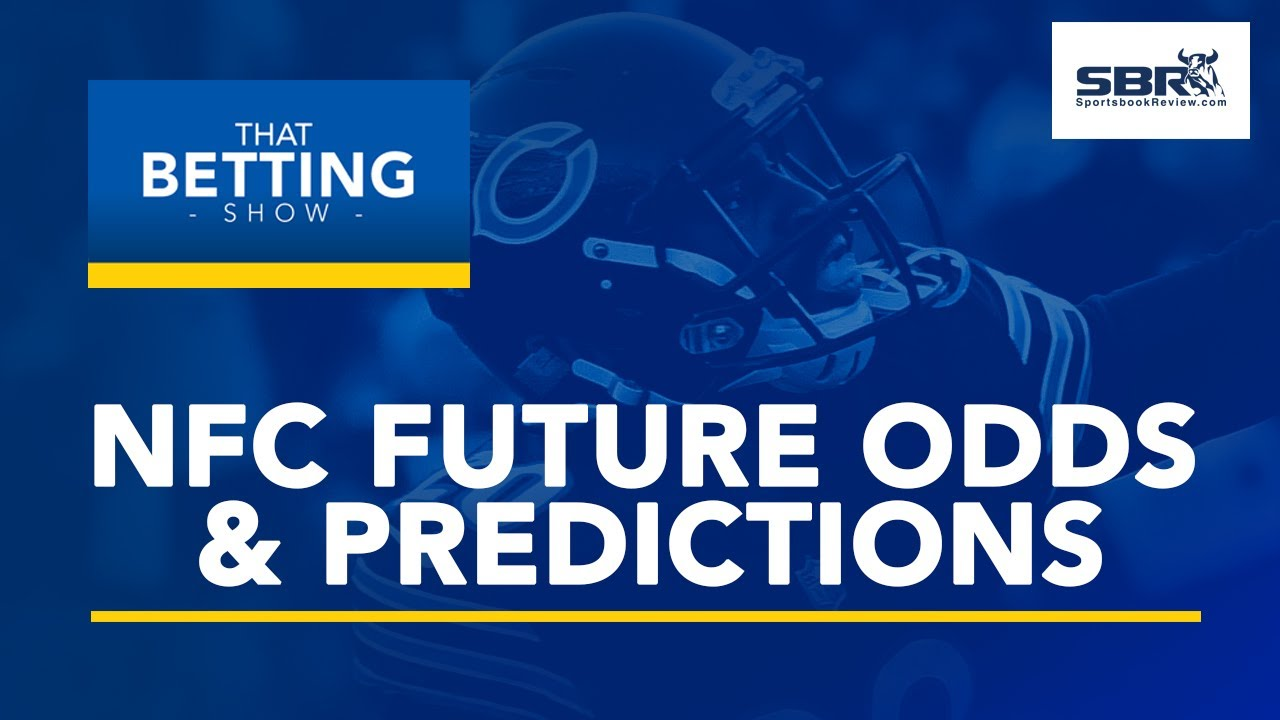 Ssac betting tips betfair in running betting trends