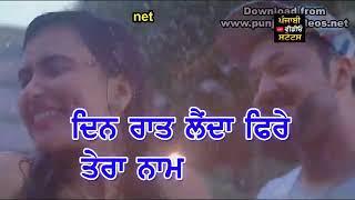 Gabru by satty nagra new Punjabi song WhatsApp status by SS aman