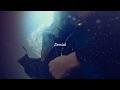Download Beyoncé - Denial (Español) | From Lemonade MP3