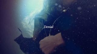 Baixar Beyoncé - Denial (Español) | from Lemonade