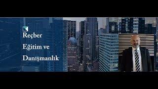 HALKBANK VE DOLAR TEKNİK ANALİZ..