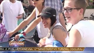 VTV Dnevnik 12. veljače 2020.