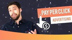 AYHT #5 PPC – the options and challenges for hotels in using pay per click advertising.