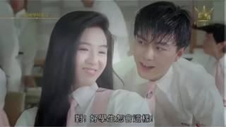 Phim Lẻ Hành Động Hay Nhất 2016 Phim Lưu Đức Hoa, Trương Vệ Kiện