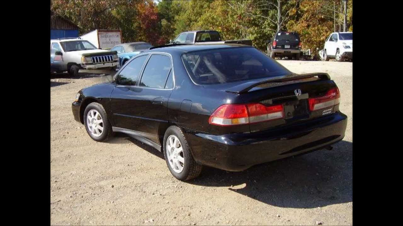 hight resolution of my 2002 honda accord before after