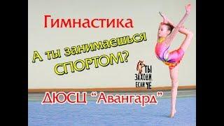 Ильинский район Пермского края один из самых спортивных районов