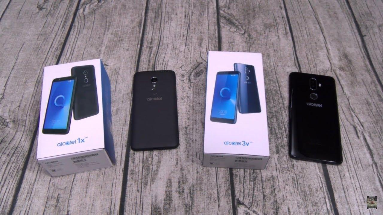 alcatel-1x-vs-alcatel-3v-battle-of-the-budget-phones