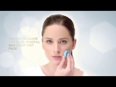 Premier Dead Sea Prestige Skin Care Regimen