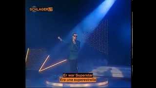 Falco - Rock Me Amadeus (con letra y traducción)