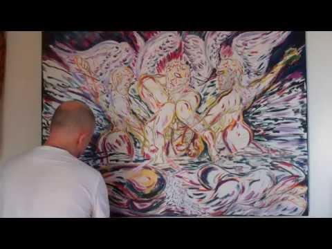 Art Reproductions Online
