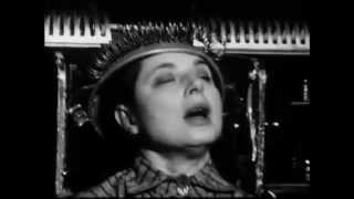 Guy Maddin - Send Me to the