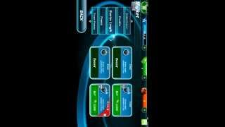 How To Hack NFL Pro 2013 {Android}