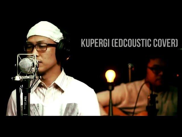 Edcoustic - Kupergi (Haris Shaffix Cover)