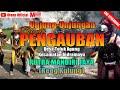🔴 LIVE STREAMING REOG PUTRA MANDIRI JAYA Unjung-Unjungan Buyut PENGAUBAN Desa Teluk Agung