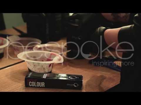 Bespoke | InSalon Collection 2013/2014