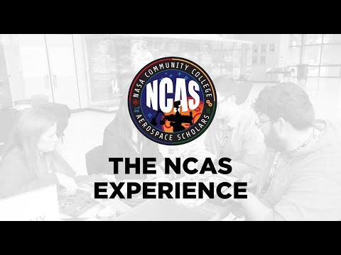 The NCAS Onsite Experience