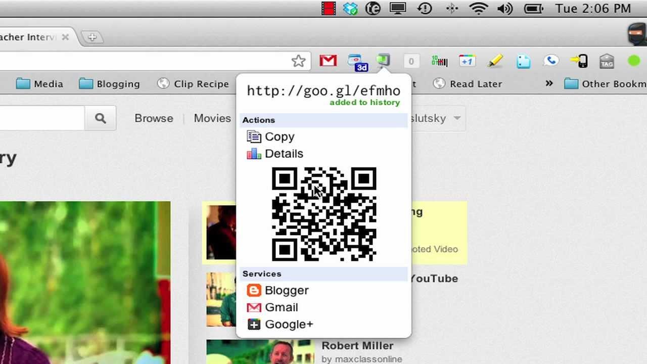 Multiple Calendars In Google Qr Qr Code Add Calendar Event From Qr Encoded Vcard Googl Url Shortener And Qr Code Generator Youtube