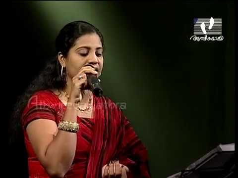 CHRISTIAN DEVOTIONAL SONGS │Vazhthidunnitha swarga nayaka...│Athmeeyayathra TV