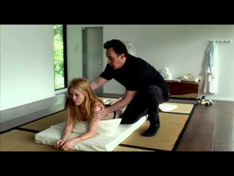 Julianne moore in maps to the stars - 2 part 3