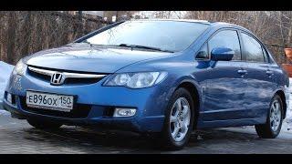 Продажа Honda Civic - подача объявления(http://vk.com/id312050385 - я в ВК - пишите! http://vk.com/rogovmobil - моя группа об авто с пробегом - вступай! Рассказываю о продаже..., 2016-03-18T17:34:03.000Z)