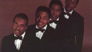 "Levi Stubbs/Four Tops ""Elusive Butterfly"""