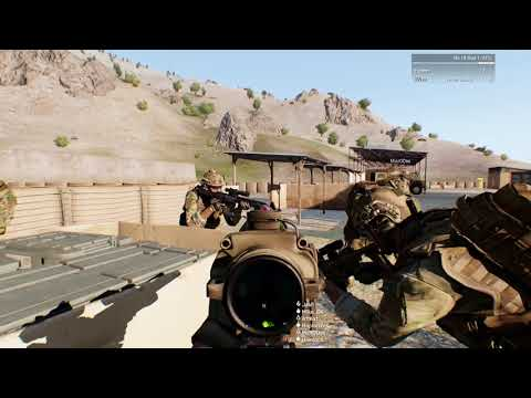 701sog.cz - Operation Resolute Support