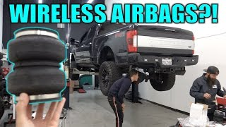 wireless-airbags-for-the-superduty-plus-job-site-update