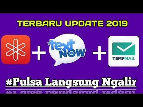 Terbaru 2019!!!Main Dent|Tanpa Nomer Handphone!!!