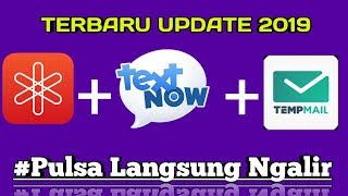 🔴Terbaru 2019!!! Trik Terbaru Menggunakan Aplikasi Dent _ Update 2019
