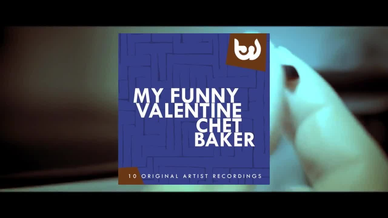 Great Who Wrote My Funny Valentine Images   Valentine Gift Ideas .