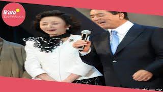 74歳で死去した女優星由里子さんについて18日、映画「若大将」シリ...
