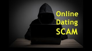 About Russian and Ukrainian Online Dating Scam - PART 2