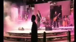 Andy Toe Nabashi Dar Aroosi E Samarqand