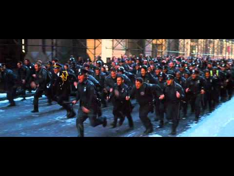 Batman-News.com | The Dark Knight Rises Blu-ray/DVD trailer
