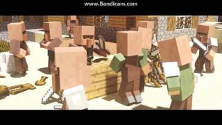 minecraft ant man