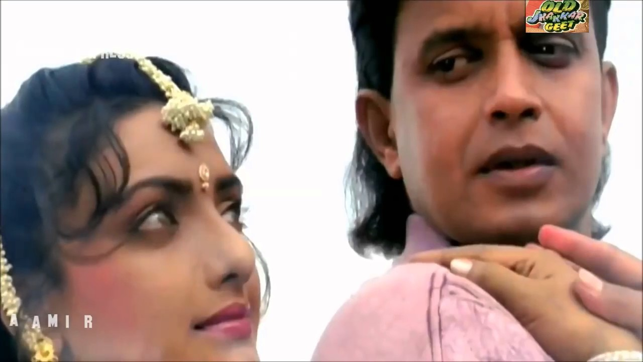 Bollywood Hindi Movie Song Download