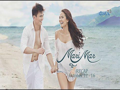 Marimar movie philippines