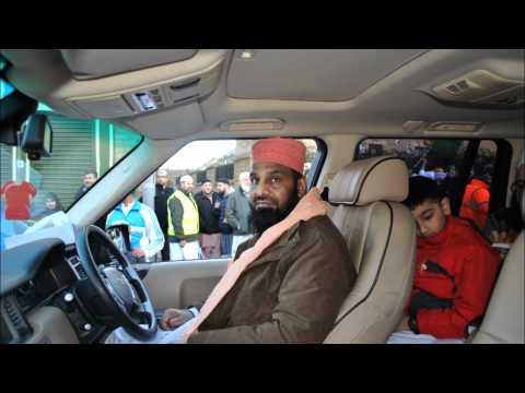 NAUSHAHISYED786!EID MILAD UN NABI JALOOS JAMIYAT TABLIGH UL ISLAM BRADFORDFebruary 19, 2012