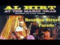 Miniature de la vidéo de la chanson Bourbon Street Parade