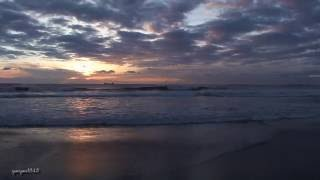 Daybreak・・・Message in a Bottle Theme(Gabriel Yared)