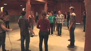 Barn Dance-Cumberland Squares.mov