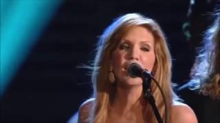 Robert Plant & Alison Krauss - Rich Woman - Live 2009